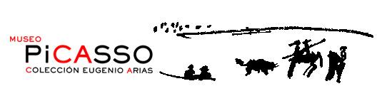 Resultado de imagen de FOTOS GRATIS DEL MUSEO PICASSO DE BUITRAGO