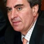 César Antonio Molina, Ministro de Cultura