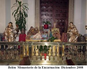 belen-monasterio-de-la-encarnacion