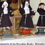 belen-monasterio-de-las-descalzas-reales-detalle