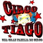 circo-tiago