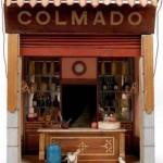 colmado-tiendajuguete-museo-del-traje