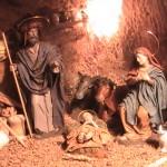logopress Navidad Belén