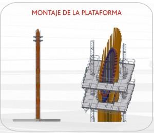 obelisco-5