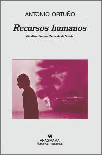 ortuno-antonio-recursos-humanos