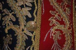 tejido-tela-uniforme-biblioteca-nacional