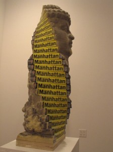 world-buddha-head-project-2005-long-bin-chen