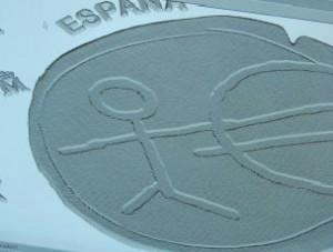 2-euros-boceto-uem