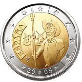 2-euros-don-quijote