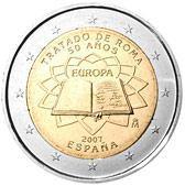 2-euros-tratado-de-roma