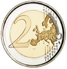 2-euros-uem-reverso