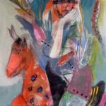 david-arnas-galeria-amador-de-los-rios