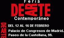 dearte-logo