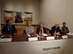 Prado-Bacon
