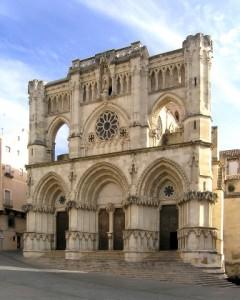 Catedral de Cuenca, Fundación Caja Madrid