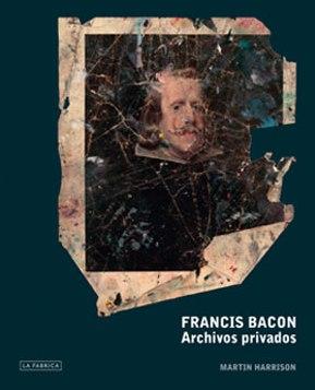 libro-francis-bacon-archivos-privados-martin-harrisson-la-fabrica-jpj1