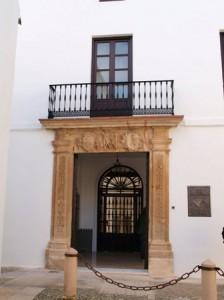 museo-peinado-puerta