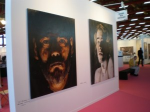 art-madrid-16