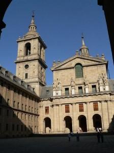 basilica-el-escorial-manuel-gonzalez-olaechea-y-franco