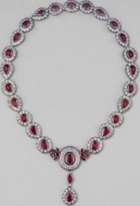 collar-oro-blanco-y-rubies-lote-124