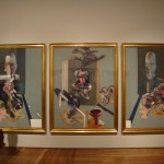 Bacon Prado