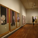 Bacon-Prado