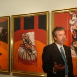 Chris Stephens