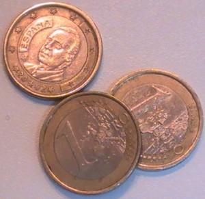 euros-foto-logopress-2