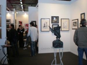 galeria-perve-1