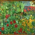 joaquim-mir-trinxet1-la-vita-c-1911-boceto-del-vitral-la-vita-para-la-casa-trinxet-gouache-sobre-carton-coleccion-particular