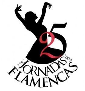 jornadas-flamencas