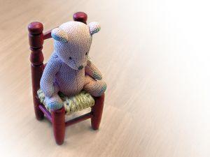 osito-juguete-_little_bears_chair
