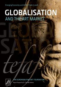 tefaf-informe-de-mercado