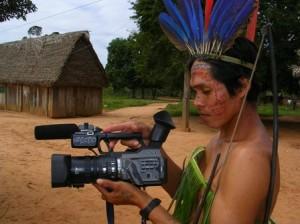 vi-muestra-de-cine-indigena-casa-de-america