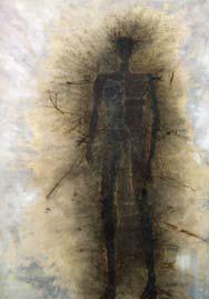 cai-guo-qiang-autorretrato-un-alma-subyugada-1985-89
