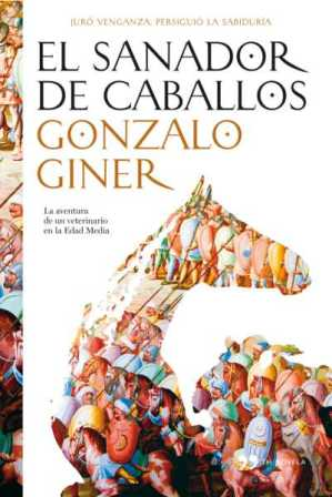 giner-gonzalo-el-sanador-de-caballos