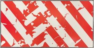 ionarregui-sin-titulo-2007-adhesivo-sobre-chapa-galvanizada-104x190-cm