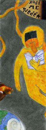 juvenil-clara-ruiz-garrido-biblioteca-municipal-damaso-alonso