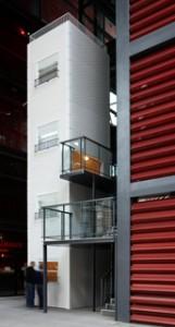 leandro-erlich-la-torre