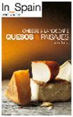 libro-quesos
