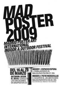 madposter-2009