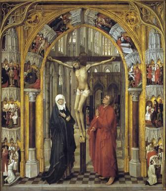 museo-del-prado-stockt-vrancke-van-der-pintura-religiosa