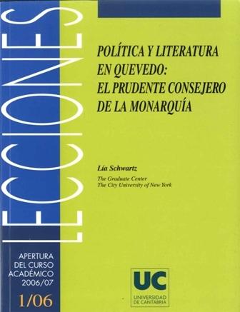 schwartz-lia-politica-y-literatura-en-quevedo