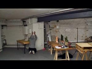 sergioroger-goodbye-horses-2008-video-figital-250-4