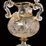 silver-gilt-and-ruby-mounted-rock-crystal-vase-milanese-late-16th-or-early-17th-century