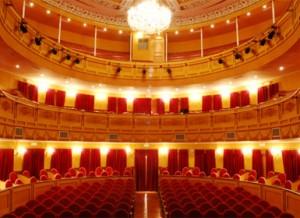 teatro_municipal2