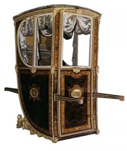 156_silla-de-manos-de-la-reina-maria-luisa