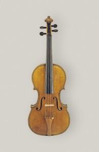 27_violin