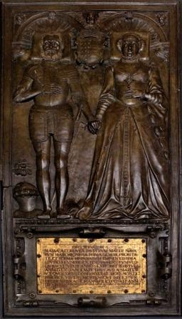 anonimo-lauda-sepulcral-de-los-marqueses-de-las-navas-avila3