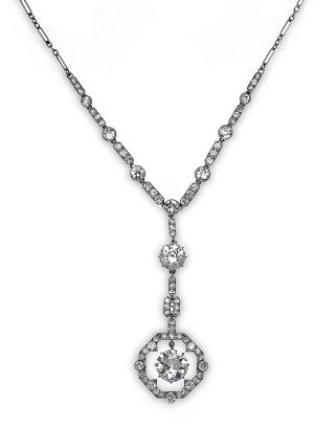 cadena-de-diamantes-almoneda